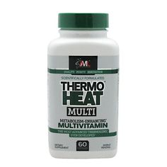 Advanced Molecular Labs Thermo Heat Multi *** You can get additional details at the image link.Note:It is affiliate link to Amazon.