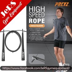 contact us on We sell home and gym equipment all our items are brand new fb jersgymequipment O92982O5184  jers ac gym equipment Physical Stores: #22G 45 Windland Tower Tomas Morato Quezon CIty #05 M.H Del Pilar st. Guitnang Bayan San Mateo Rizal #25 Mabini St. Burgos Rodriguez Rizal Quezon City, Cross Training, At Home Workouts, Physics, Gym Equipment, Tower, Exercise, Marketing, Ejercicio
