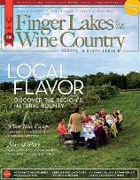 Seneca Lake Wine Trail the heart of New Yorks Finger Lakes Wine Country