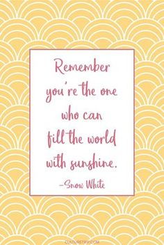 Walt Disney's 10 Most Inspiring Quotes|Pinterest: @theculturetrip