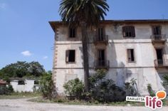 Barletta: domenica gratuita nei Musei e nei siti di interesse storico artistico e culturale