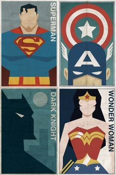 want the superman and captain america for my little mans room, but being you cant buy looks like i have to make them myself :/ hmmm