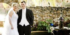 Wedding Photos: Tips for Success