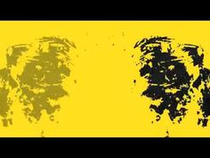 Bugge Wesseltoft -Yellow is the colour - new version HQ (+playlist)