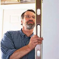 Got 60 minutes? Our TOH TV crew share  five home improvement projects you could've finished already! | Photo: Keller & Keller. | thisoldhouse.com