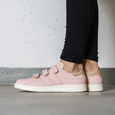 new products 7a9a6 33ed0 Damen Schuhe sneakers adidas Originals Stan Smith Op Cf S32271 Adidas Damen,  Schuhe Frauen,