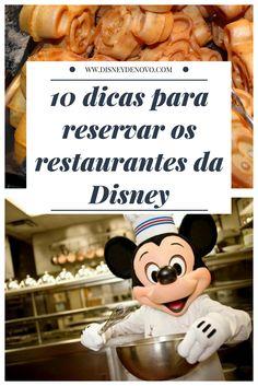 Orlando, Viagem, Disney, Walt Disney World, Parques, restaurantes disney, Disney, Universal Studios, Sea World, dicas de Orlando, dicas da disney, Castelo da Cinderela, magic Kingdom, Mickey, Minnie, Pateta, Donald, hotéis Disney, dicas parques,dicas compras, dicas restaurantes, disney trip