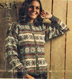 knitting patterns for baby hats knitting patterns for hats knitting patterns Baby Hats Knitting, Fair Isle Knitting, Baby Knitting Patterns, Hand Knitted Sweaters, Knitted Hats, Norwegian Knitting, Cardigans For Women, Knit Cardigan, Knitwear