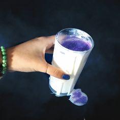Glass Of Milk, About Me Blog, Drinks, Drinking, Beverages, Drink, Beverage