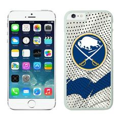 http://www.xjersey.com/buffalo-sabres-iphone-6-cases-white03.html BUFFALO SABRES IPHONE 6 CASES WHITE03 Only $21.00 , Free Shipping!