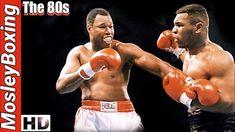 Heavyweight Bout 1997 Mike Tyson bites the ear Evander Holyfield Fridge Magnet