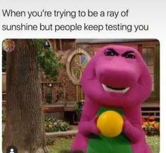 Super Funny Memes, Crazy Funny Memes, Really Funny Memes, Stupid Memes, Funny Relatable Memes, Stupid Funny, Funny Jokes, Funny Stuff, Funniest Memes