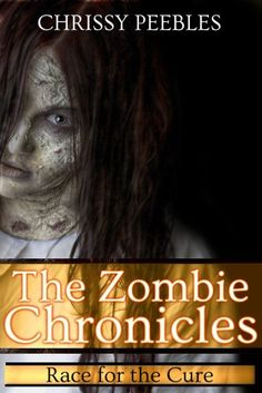 The Zombie Chronicles - Book 2 (Apocalypse Infection Unleashed Series): Things suddenly get more complicated when a drifter steals the precious vials needed to save Val. The hunt is on to find the scoundrel and get their vials back.