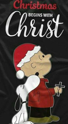 Christmas Messages Quotes, Xmas Poems, Christmas Greetings Quotes Funny, Inspirational Christmas Message, Funny Christmas Cards, Christmas Pictures, Christmas Humor, Merry Christmas Wallpaper, Happy Merry Christmas