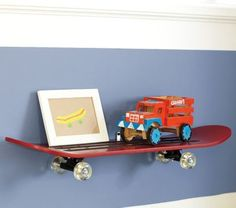 Ideas how to reuse old things http://cleanerstips.wordpress.com/2014/08/12/new-uses-of-old-things/