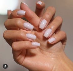 Manicure March 24 2020 at nails Pink Manicure, Pink Nails, Glitter Nails, Manicure Ideas, Pastel Nails, Stylish Nails, Trendy Nails, Cute Acrylic Nails, Cute Nails
