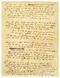 "History Pod on Twitter: ""#OnThisDay 14th September 1814: USA's national anthem…"