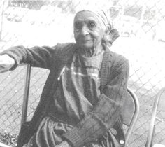 On February Maggie Axe Wachacha, Beloved Woman of the Cherokee, died at age 101 in Murphy. Born in 1894 in Snowbird Gap in Graham County, Wachacha learned to write the Cherokee language as…