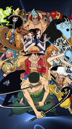 One Piece Wallpaper iphone http://wallpaperazzi.net/2015/12/13/uncategorized/one-piece-wallpapers/196/attachment/one-piece-wallpaper-iphone