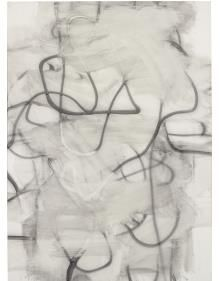 PHILLIPS : Contemporary Art Evening Sale, New York Evening Sale 14 May 2015 7pm,