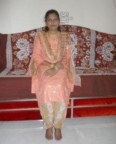 SH74958318: Muslim, Urdu, Sunni, Bride from Chennai, India