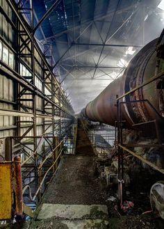 Matt-Emmett-Forgotten-Heritage-Photography-4