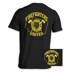 Washington Firefighters T Shirts, Hoodies. Check price ==► https://www.sunfrog.com/LifeStyle/Washington-Firefighters-.html?41382 $23.99