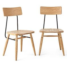 TOTAL BARGAIN. jcp | Design by Conran Suffolk Dining Chair