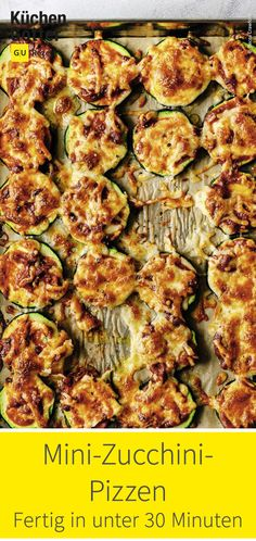 Backpacking Food, Camping Meals, Kids Meals, Quiche, Low Carb Recipes, Healthy Recipes, Zucchini Pizzas, Healthy Pizza, Nutrition