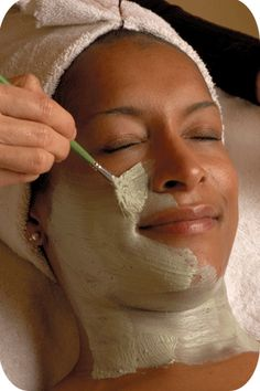 Facials for every skin type-25 Minute Mini Facial(cleanse,exfoliate,SPF)-Signature Beauty(cleanse,exfoliate,mask,SPF, with hand and scalp massage)-Transformation Facial(Purity,Restorative,Glow,Nurture, Hydration)-Ultimate Harmony(Transformation Facial with dead sea scrub.)