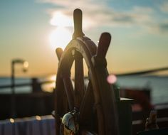 Photo by Maximilian Weisbecker on Unsplash Blockchain, Nautical Pictures, Ship Wheel, Wooden Ship, Machine Learning, Musical, Free Pictures, Free Images, 1990s