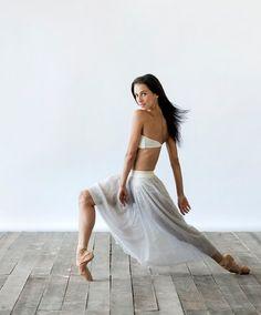 Sonia Rodriguez
