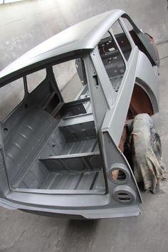 95 Saab Turbo, Saab 900, Airstream, Roads, Classic Cars, Workshop, Scene, Hardware, Vintage