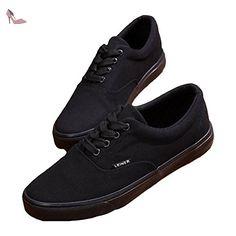 da0f92a2d27e1 Été chaussures pour hommes chaussures de toile étudiante bas pour aider les  loisirs les chaussures de