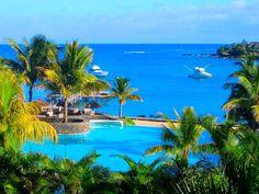 Mauritius Photos | Mauritius Pictures | Mauritius Images | Mauritius Pics | Mauritius Travel Information