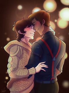 Here is the third edition of Klance Comics and Art, as advertised!!! … #fanfiction Fanfiction #amreading #books #wattpad