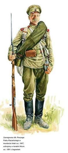 ВОЕННАЯ УНИФОРМА МИРА's photos – 347 albums | VK Military Uniforms, World War One, Military History, Warriors, Fictional Characters, World War, Russia, World War I, Fantasy Characters