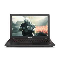 """laptop para juegos asus zx53vw ah58 156 i5 6300hq 512gb ssd 8gb ram gtx 960m 4gb - Categoria: Avisos Clasificados Gratis  Estado del Producto: Nuevo Laptop para juegos ASUS ZX53VWAH58 15.6"""" i56300HQ 512GB SSD 8GB Ram Gtx 960M 4GB Valor: USD785,00Ver Producto"""