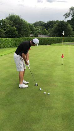 Padraig Harrington, Ryder Cup, Golf Tips, Baseball Field