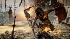 Listen to Dragon Age: Inquisition's Theme Song - http://videogamedemons.com/news/listen-to-dragon-age-inquisitions-theme-song/