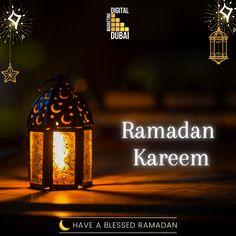 𝐇𝐚𝐩𝐩𝐲 𝐑𝐚𝐦𝐚𝐝𝐚𝐧 𝐊𝐚𝐫𝐞𝐞𝐦! Have a Blessed Ramadan! 🌐www.dubaidigitalmarket.com #ramadan #islam #muslim #quran #ramadhan #allah #love #eid #ramadanmubarak #islamicquotes #ramadankareem #covid #islamic #stayhome #instagram #sunnah #dirumahaja #hijab #makkah #eidmubarak #iftar #allahuakbar #dua #ramazan #alhamdulillah #dubaidigitalmarketing #digitalmarketingdubai #dubaidigital #digitaldubai #onlinemarketing #ramadan2021 Online Marketing Agency, Digital Marketing Strategy, Digital Marketing Services, Instagram Promotion, Best Seo Services, Website Design Services, Business Pages, Facebook Business, Service Design