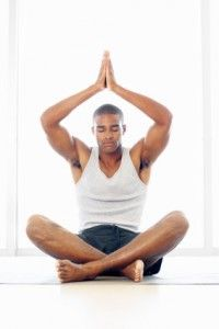 Kundalini Yoga for Men. More inspiration at: http://www.valenciamindfulnessretreat.org