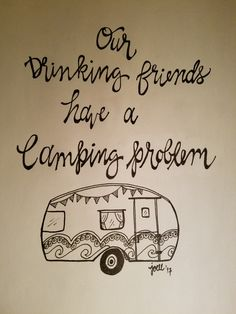 For the camper. Zentangle, Alphabet, Arabic Calligraphy, Inspiration, Camper, Art, Biblical Inspiration, Art Background, Caravan