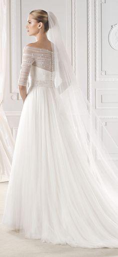 la-sposa-bridal-2015-ESIEN_C