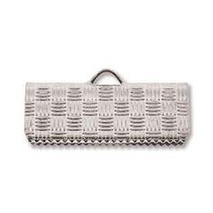 These are silver plated flat crimp end using on ribbon or multi-strand necklaces and bracelets. Multi Strand Necklace, Silver Plate, Plating, Pairs, Flats, Bracelets, Shopping, Loafers & Slip Ons, Silverware Tray