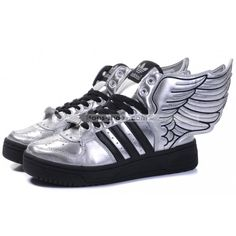 Adidas High Tops for Girls | ... Women's :: adidas big tongue Colorful for girls,nike dunk high tops
