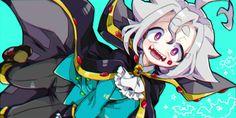 Beyblade Characters, Anime Characters, Fictional Characters, Anime Wallpaper Live, Human Art, Cute Anime Boy, Emo Boys, Beyblade Burst, Character Aesthetic