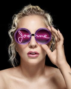 #LadyGaga, #Photoshoot Lady Gaga - Photoshoot for Joanne World Tour 2017 | Celebrity Uncensored! Read more: http://celxxx.com/2017/06/lady-gaga-photoshoot-for-joanne-world-tour-2017/