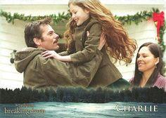 #TwilightSaga #BreakingDawn Part 2 - Charlie #38