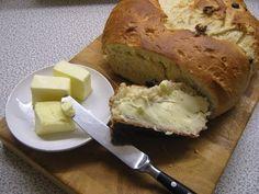 Banana Bread, Youtube, Desserts, Food, Easter Activities, Diy, Food Food, Tailgate Desserts, Deserts